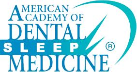 AADSM- logo