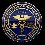 AARD-logo